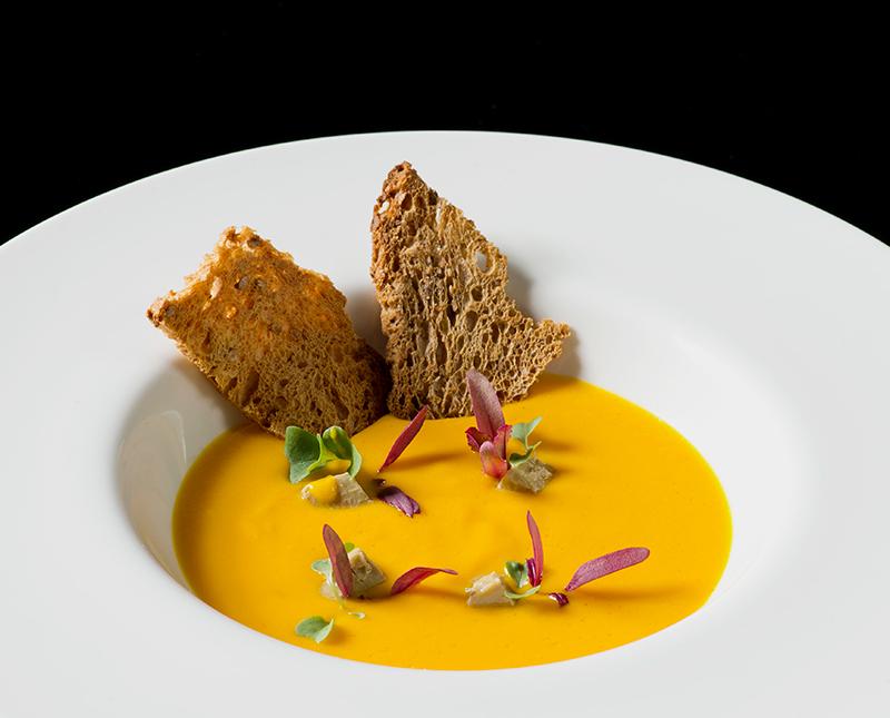 restaurant-la-moixina